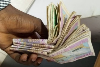 Bootstraping a.k.a the art of setting up your startup without any financing in Cameroon