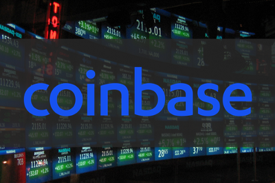 The Coinbase IPO Foreshadows the Crypto Industry's Future Role in Finance