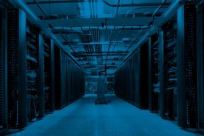 How to survive in an air gap datacenter