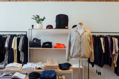 A Practical Guide to Stop Buying Stuff You Don't Need