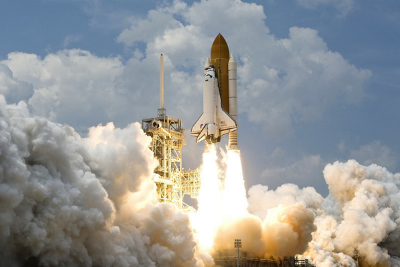 How to Successfully Scale Your User Acquisition Campaigns