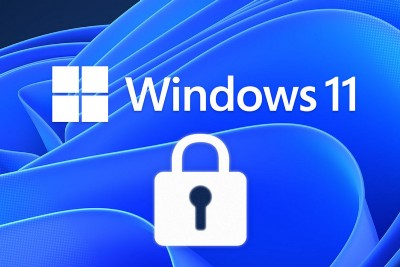 Windows 11 Is Ultra-Secure—Don't Mess It Up