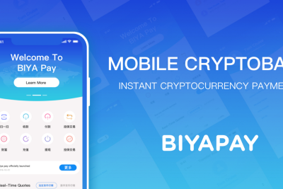 Biyapay remittance— Remittance business around the world continues to attract the attention of…