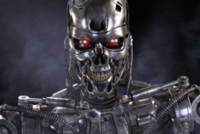 Transhumanism and the Advent of Conscious Evolution