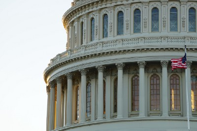 The Debt Limit Could Save the Reconciliation Bill