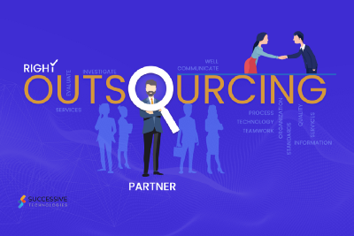 How To Choose The Right Outsourcing PartnerSoftware Development