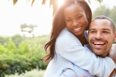 International Dating Tips   How to Make Interracial Relationships Work