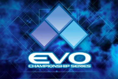 Evo 2021 Online And Why It's Important