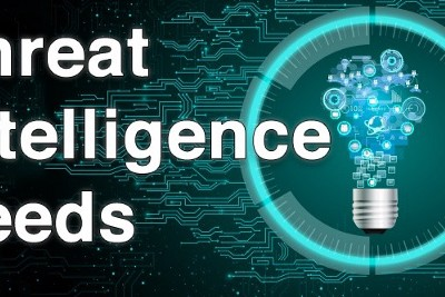 Threat Intelligence Alerts — Daily (April 02 2021)