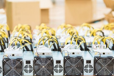 Will the Bitcoin bull market continue? Here's what miners think