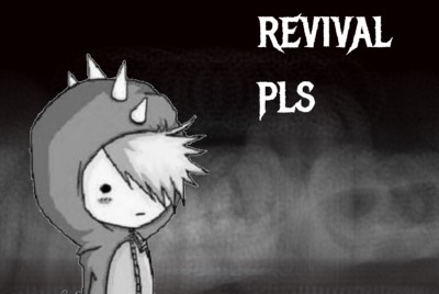 the revival we got and the revival we need (this was originally written in 2019, but like, it…