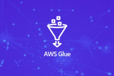 Setting up Dev Endpoint using Apache Zeppelin with AWS Glue