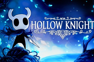 Calling All Entomologists: Why You Should Play Hollow Knight