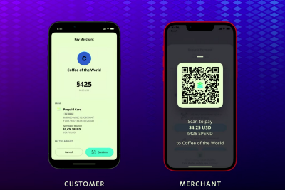 Card Pay: Fast, Cheap, Easy