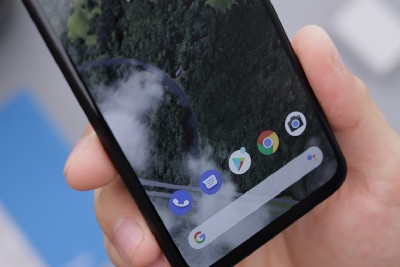 Hate Android 10/11's Back Gesture? Here's How to Replace It