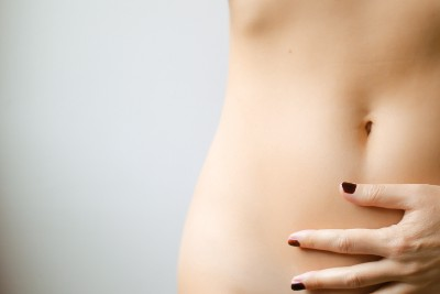 Enzymes Used for Treatment in Digestive Disorders