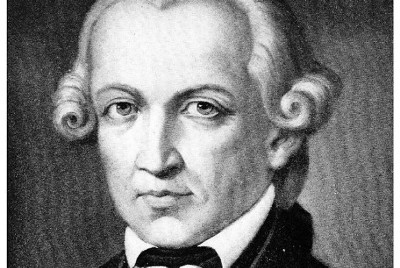 Contemporary Studies in Kantian Philosophy 6 (2021), Featuring: A Bibliography of Kant's Writings…