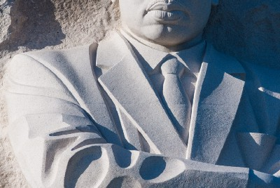 2 Great Things Martin Luther King, Jr Can Teach Us About Nonviolence