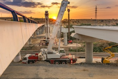 New Thinking to Translate Infrastructure Dollars into Resilience