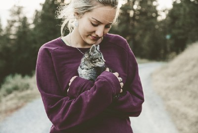 Animal Lover? Here Are Some Hobbies For You