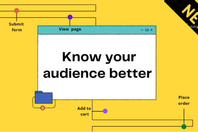 Here's how the improved ManySales is your robust right-hand in audience management