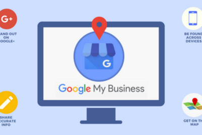 GOOGLE MY BUSINESS & REVIEWS—TIPS AND SUGGESTIONS