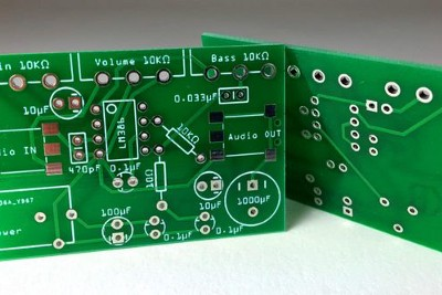 Let's Familiarize with the Latest Trends In PCB Design