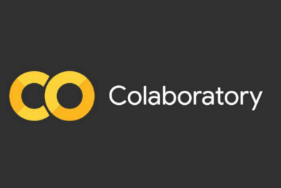 Learn How To Check Any Folder Or File Size In Your Google Drive! Colab is all you need!