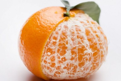 Mandarin from an English Perspective
