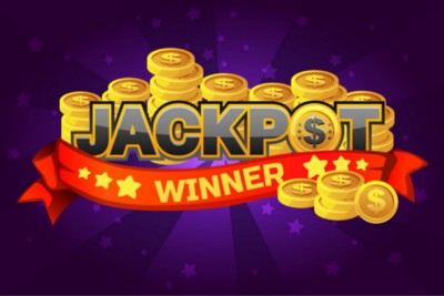 We Have A Winner To $730 Million Powerball Jackpot!