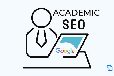 Optimizing Scholarly Articles For Academic Search Engines—Every Researcher's SEO Guide