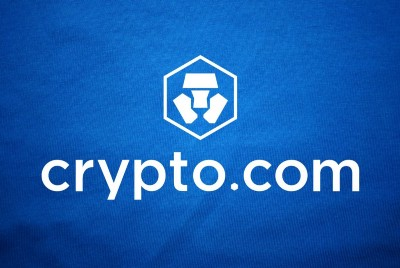 Crypto.com becomes the First Cryptocurrency Platform to get Malta's Class 3 Virtual Financial…