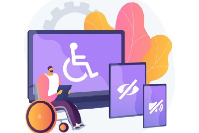Startup 101: 5 Indian startups which serve the differently-abled