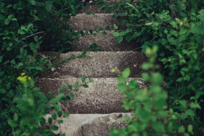 5 Steps to Product Compliance