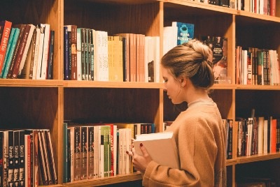 Citations In Publishing And The Academic Career