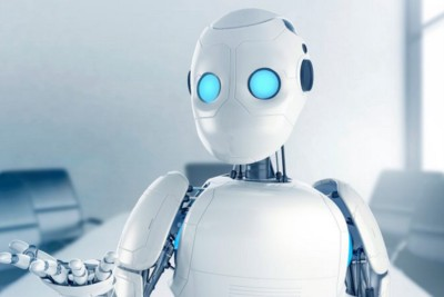 A Beginner's Guide to Bot Creation and Automation