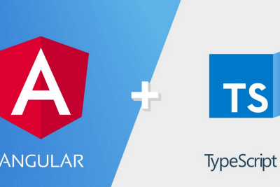 Angular Strict Mode is a Game Changer