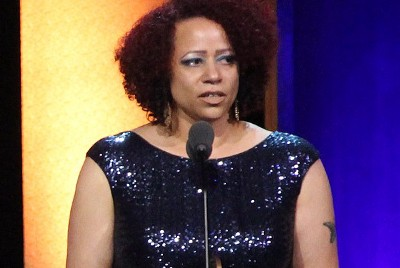 The Dedicated Ignorance of Nikole Hannah-Jones and the 1619 Project