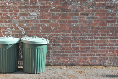 How to prevent food waste—10 Tips