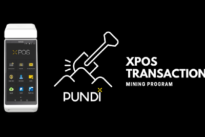 Preview of Transaction Mining on XPOS