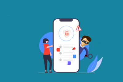 Detecting and Protecting Your Smartphone From Pegasus Spyware