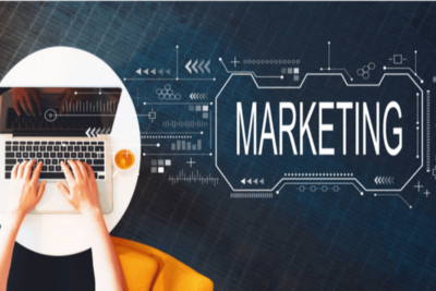 Will pharma ever understand the importance of digital marketing?