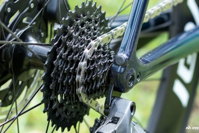 Should You Wax Your Bicycle Chain?
