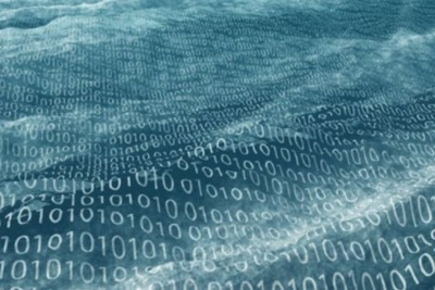 SIEMs and Security Data Lakes