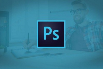 6 Free Online Courses to learn Adobe Photoshop CC for Beginners in 2021