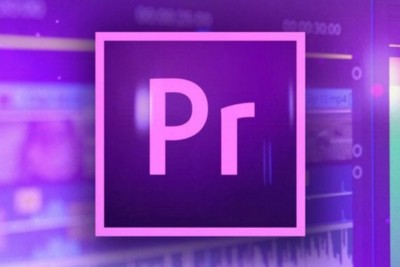6 Best Video Editing Course with Adobe Premiere Pro and After Effects for Beginners