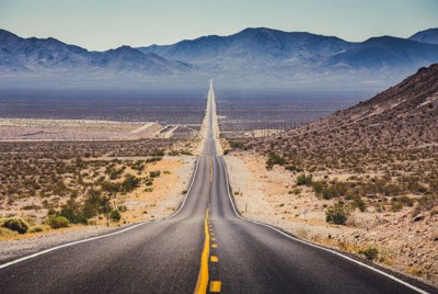 A Roadtrip between Object Oriented and Functional Programming