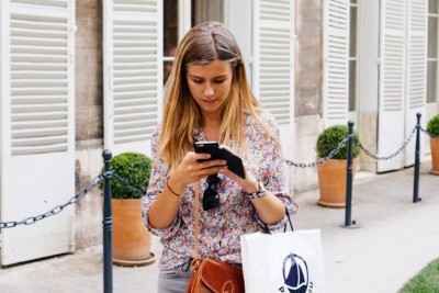 What Do Summer Shopping Habits Say About 2020 Holiday Shopping Trends?
