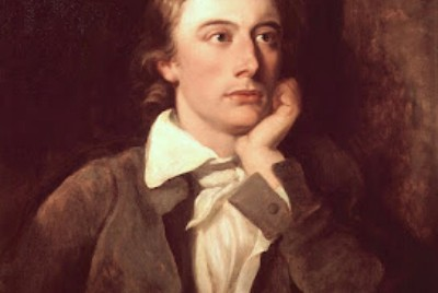 On First Looking Into Chapman's Homer, by John Keats: a close look at the poem
