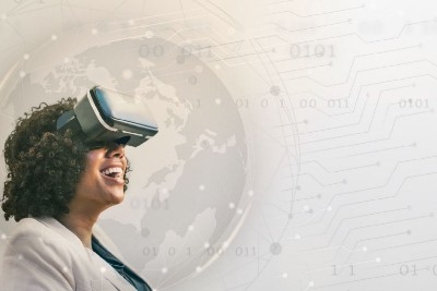 How to make profit with VR/AR?